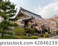 花莖 日本 日式 42646239