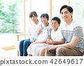 年輕的家庭 42649617