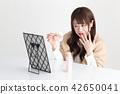 미용 · 여성 42650041