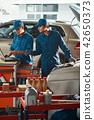 Working mechanics 42650373