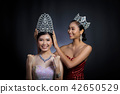 put Diamond Crown on Final Winner latest year Miss 42650529