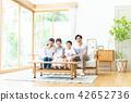 年輕的家庭 42652736