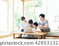 年輕的家庭(個人電腦) 42653132