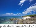 쿠리마지마, 쿠리마 섬, 구리마지마 42654573