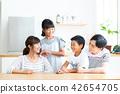 年輕的家庭 42654705