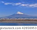 來自富士河畔的富士 -  6687 42656953