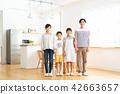 ครอบครัวหนุ่มสาว 42663657