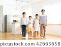 ครอบครัว,ทั้งตัว,เต็มตัว 42663658