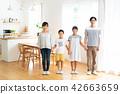ครอบครัวหนุ่มสาว 42663659