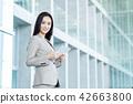 女商人(平板電腦) 42663800