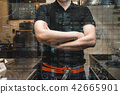 shop salesperson assistant 42665901