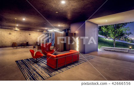 Architecture_0082 42666556