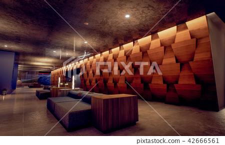Architecture_0086 42666561