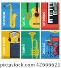 banner, instrument, music 42666621