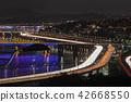 한강, 도시, 서울 42668550