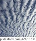 เมฆเกล็ด 42668731
