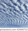 เมฆเกล็ด 42668732