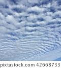 เมฆเกล็ด 42668733