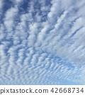 เมฆเกล็ด 42668734
