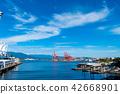 캐나다 밴쿠버 42668901