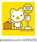 ท่องเที่ยว Honey Bepe 42669296