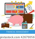 account, calculator, contribution 42670056