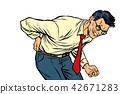 comic, pop, pain 42671283