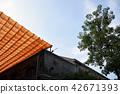 華山1914文化創意產業園區 42671393