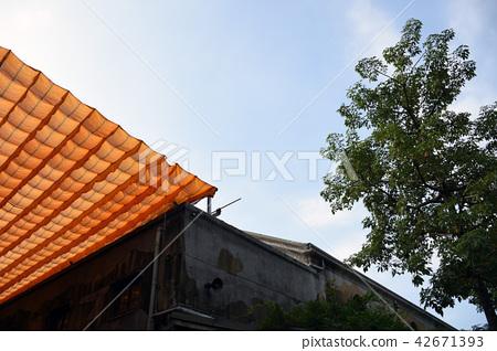 Huashan 1914 Cultural and Creative Industry Park 42671393