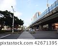 台北市路口 42671395