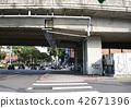 台北市路口 42671396