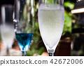 調酒 42672006
