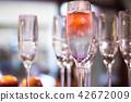 調酒 42672009