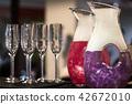 調酒 42672010