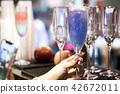 調酒 42672011