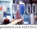 調酒 42672012