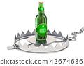 แอลกอฮอล์,กัปดัก,เบียร์ 42674636