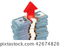 dollars dollar up 42674826