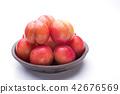 자두, 과일, 후르츠 42676569