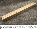 목재, 재목, 나무 42676578