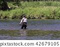 阿玉釣魚 42679105