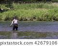阿玉釣魚 42679106
