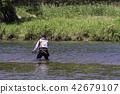 阿玉釣魚 42679107
