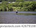 阿玉釣魚 42679108