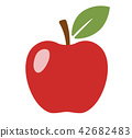 fruit fruits icon 42682483