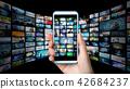 data big smartphone 42684237