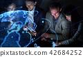 글로벌 사업 42684252