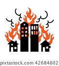 화재 화재 2 42684602