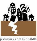 지진 재해 2 42684606