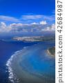 이시가키 시, 이시가키 섬, 리조트 42684987